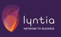 Lyntia