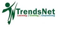 Trendsnet