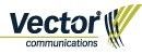 Vector Communications