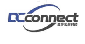 DCConnect Global Limited