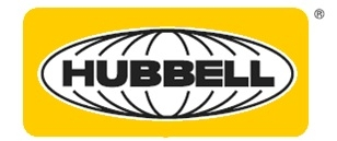 Hubbell Power Systems Incorporated