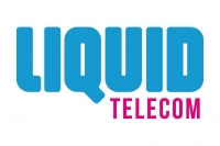 Liquid Telecommunications