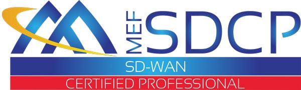 MEF-SDCP