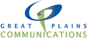 Great Plains Communications/Pinpoint