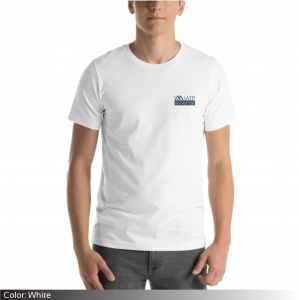 MEF_ATP_Instructor_Short_Sleeve_Unisex_T_Shirt_White_1024x1024_01__1521537612_960