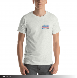 MEF_CECP_Beta_Short_Sleeve_Unisex_T_Shirt_Ash_1024x1024_01__1521538679_156