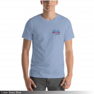 MEF_CECP_Beta_Short_Sleeve_Unisex_T_Shirt_Baby_Blue_1024x1024_01__1521538680_864