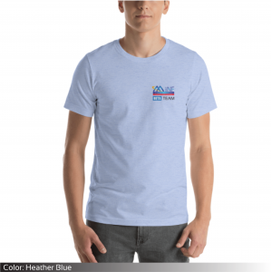 MEF_CECP_Beta_Short_Sleeve_Unisex_T_Shirt_Heather_Blue_1024x1024_01__1521538681_468
