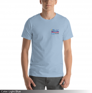 MEF_CECP_Beta_Short_Sleeve_Unisex_T_Shirt_Light_Blue_1024x1024_01__1521538679_512