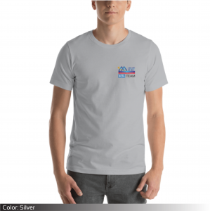MEF_CECP_Beta_Short_Sleeve_Unisex_T_Shirt_Silver_1024x1024_01__1521538681_445