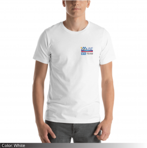 MEF_CECP_Beta_Short_Sleeve_Unisex_T_Shirt_White_1024x1024_01__1521538682_318