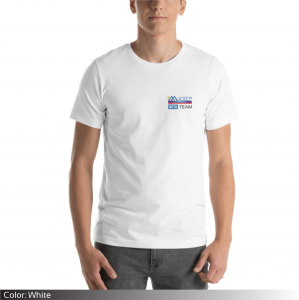MEF_CECP_Beta_Short_Sleeve_Unisex_T_Shirt_White_1024x1024_01__1521539561_253