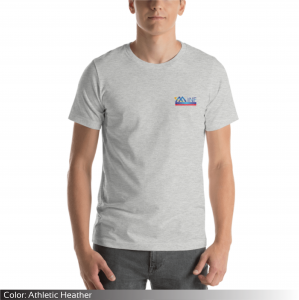 MEF_CECP_Short_Sleeve_Unisex_T_Shirt_Athletic_Heather_1024x1024_01__1521454150_621