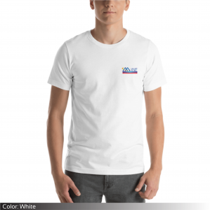 MEF_CECP_Short_Sleeve_Unisex_T_Shirt_White_1024x1024_01__1521454152_742