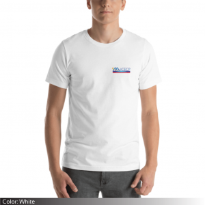 MEF_CECP_Short_Sleeve_Unisex_T_Shirt_White_1024x1024__1521447424_543