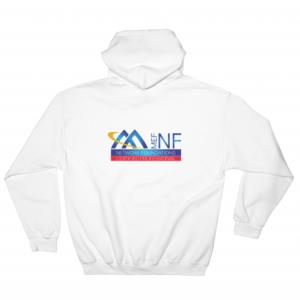 MEF_NF_Certified__red_logo__Hooded_Sweater_fback_1024x1024_01__1521501422_522