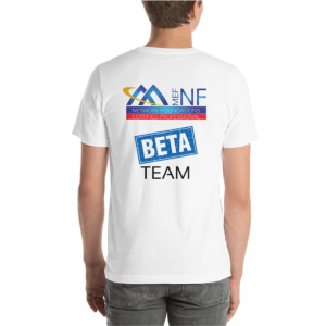 MEF_Official_MEF_NF_Certified_Beta_Logo_Flat_Blue_RGB_BACK_01__1521533087_639