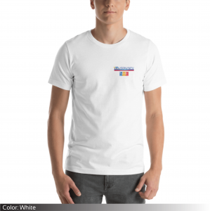 MEF_SDNNFV_Short_Sleeve_Unisex_T_Shirt_White_1024x1024_01__1521536232_303