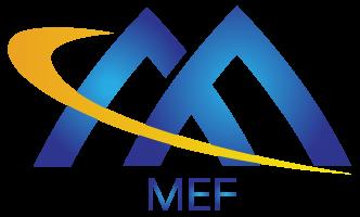 MEF-SDCP SD-WAN Self Study