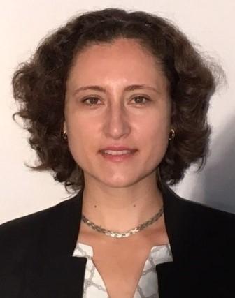 Anna Fagertun