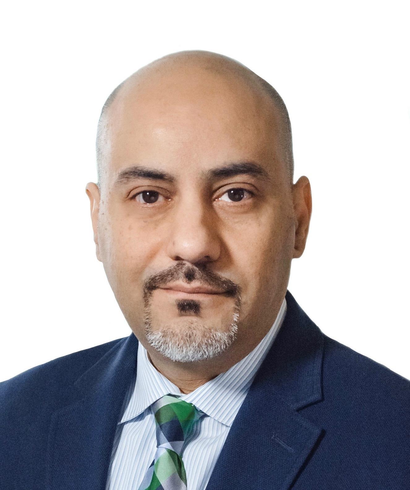 Mehmet Bobus