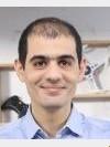 Hakim Belhouchi