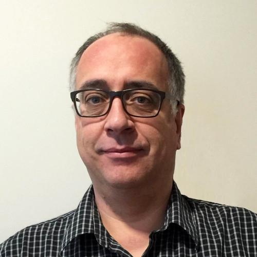 Germain Levesque
