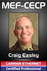 Craig Easley