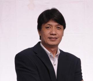 Edwin Pangilinan