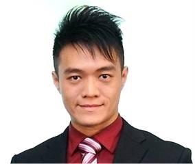 Victor Ma